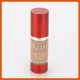 Khuraira Age Control Foundation Pale Beige
