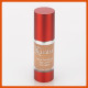 Khuraira Age Control Foundation Natural Beige