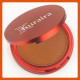 Khuraira Soft Creme Foundation Rich Bronze