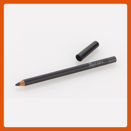 Khuraira Charcoal Eye Pencil