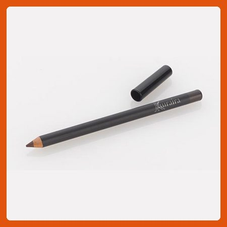 Khuraira Chestnut Eye Pencil
