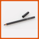 Khuraira Navy Eye Pencil