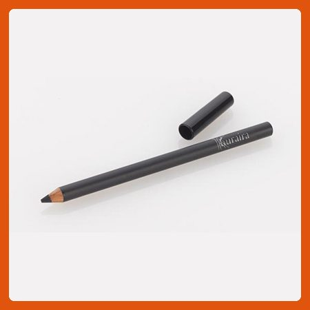 Khuraira Onyx Eye Pencil