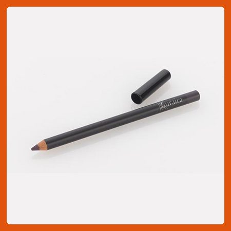 Khuraira Sugar Plum Eye Pencil