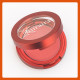 Khuraira Satin Finish Cabaret Blush