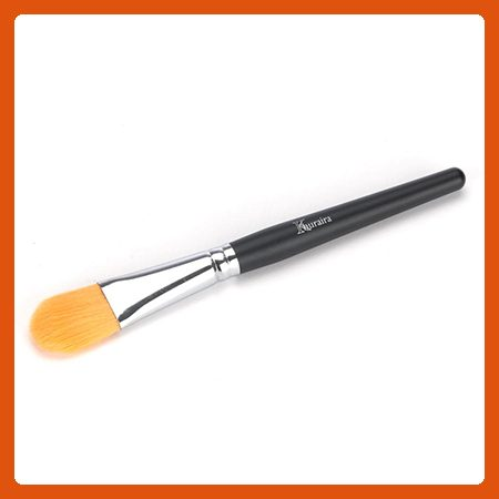 Khuraira Foundation Brush
