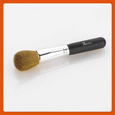 Khuraira HD Airbrush Foundation Brush