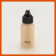 Khuraira HD Airbrush Foundation Sand Beige