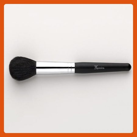Khuraira Powder Brush