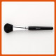 Khuraira Blush Brush