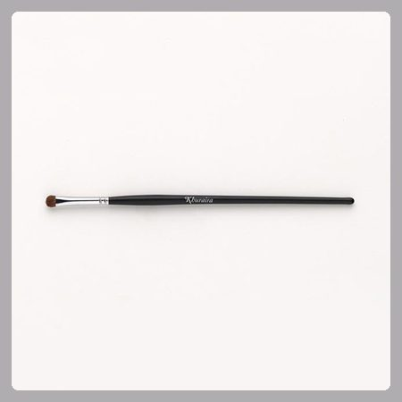 Khuraira Smudge Eye Color Brush