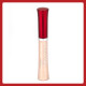 Khuraira Angel Lip Gloss