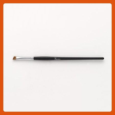 Khuraira Brow Brush