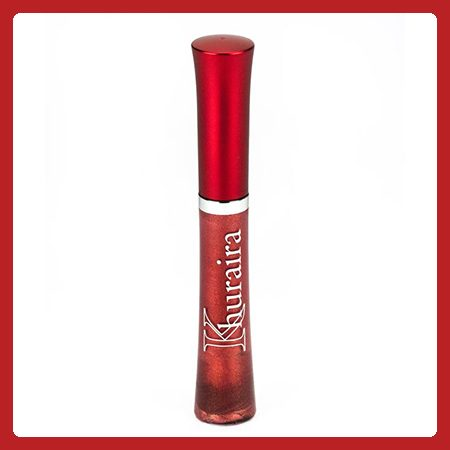 Khuraira Forbidden Lip Gloss