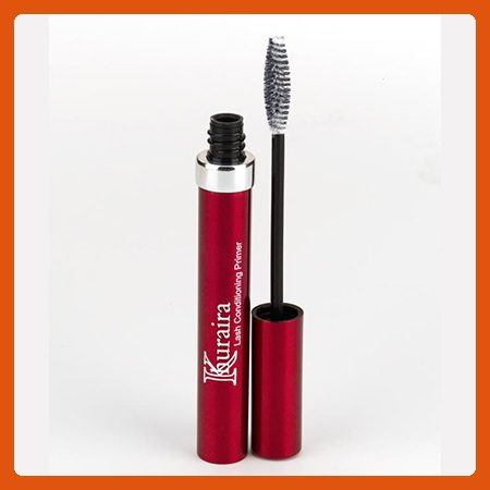 Khuraira Lash Conditioning Primer