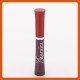 Khuraira Notorious Lip Gloss