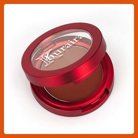 Khuraira Satin Finish Brun Blush