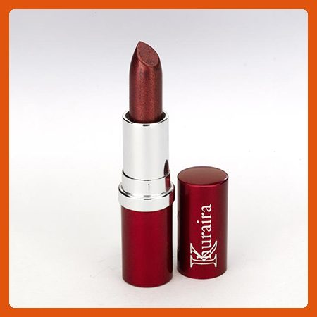 Khuraira Seduction Shimmer Lipstick