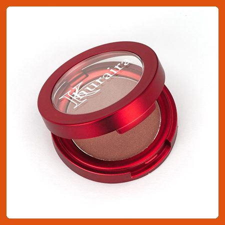 Khuraira Sheer Finish Incognito Blush