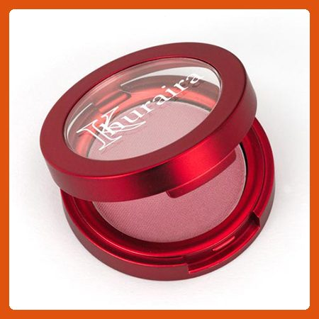 Khuraira Sheer Finish Rosette Blush