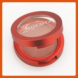 Khuraira Sheer Finish Whisper Blush
